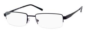 Safilo Team TEAM 4166 Glasses