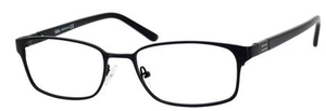 Safilo Team TEAM 4169 Prescription Glasses