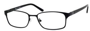 TEAM 4169 Eyeglasses
