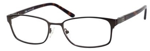 TEAM 4169 Eyeglasses