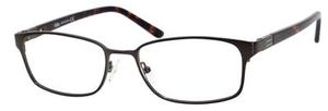 Safilo Team TEAM 4169 Eyeglasses