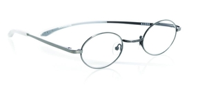 Eyebobs Teddy Eyeglasses