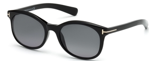 Tom Ford TF 298 Riley Prescription Glasses