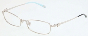 Tiffany TF1098 Eyeglasses