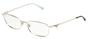 Tiffany TF1099 Eyeglasses