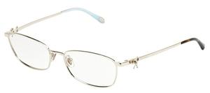 Tiffany TF1099 Eyeglasses
