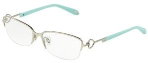 Tiffany TF1106 Eyeglasses Frames
