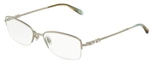 Tiffany TF1109F Eyeglasses