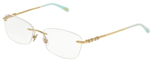 Tiffany TF1110HB Eyeglasses