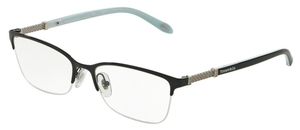 Tiffany TF1111B Eyeglasses