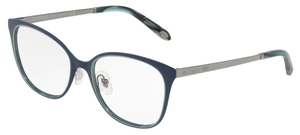 Tiffany TF1130 Blue/Gunmetal