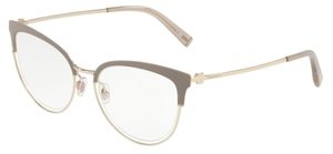 Tiffany TF1132 Eyeglasses