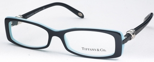 Tiffany TF2016 Eyeglasses