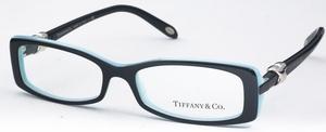 Tiffany TF2016 Eyeglasses