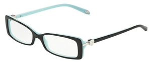 Tiffany TF2035 Eyeglasses