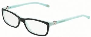 Tiffany TF2036 Eyeglasses