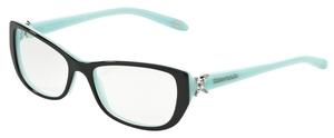 Tiffany TF2044B Eyeglasses