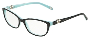 Tiffany TF2051B Eyeglasses