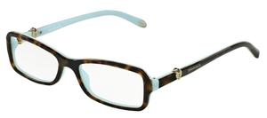 Tiffany TF2061 Eyeglasses