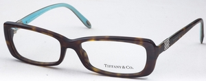Tiffany TF2070B Dark Havana