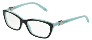 Tiffany TF2074 Eyeglasses