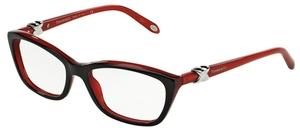 Tiffany TF2074 Black/Red