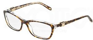 Tiffany TF2074 Eyeglasses