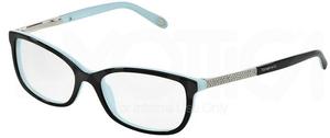 Tiffany TF2079B Eyeglasses