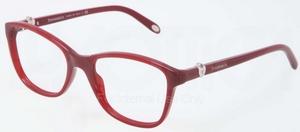 Tiffany TF2081 Eyeglasses