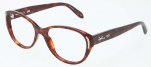 Tiffany TF2086G Eyeglasses