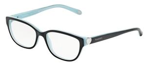 Tiffany TF2087H Eyeglasses