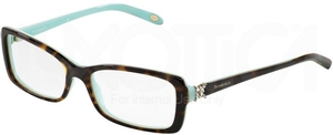 Tiffany TF2091B Top Havana/Blue
