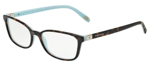 Tiffany TF2094 Eyeglasses