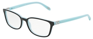 Tiffany TF2094F Black/Blue