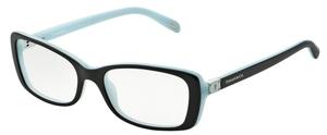 Tiffany TF2095 Eyeglasses