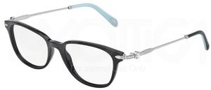 Tiffany TF2096H Eyeglasses