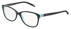 Tiffany TF2097 Eyeglasses