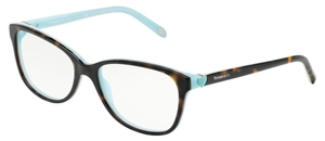 Tiffany TF2097 Eyeglasses