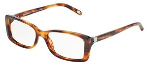 Tiffany TF2098 Eyeglasses