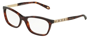 Tiffany TF2102 Eyeglasses