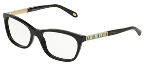 Tiffany TF2102F Eyeglasses