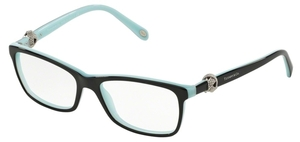 Tiffany TF2104 Eyeglasses