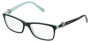 Tiffany TF2104 Eyeglasses