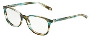 Tiffany TF2109HB Ocean Turquoise