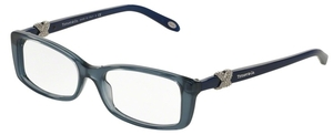 Tiffany TF2110B Eyeglasses
