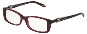 Tiffany TF2110B Eyeglasses
