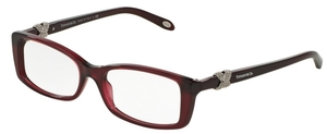Tiffany TF2110BF Eyeglasses