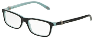 Tiffany TF2112 Eyeglasses