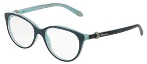 Tiffany TF2113 Eyeglasses