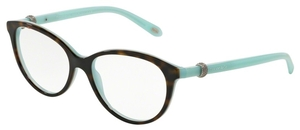 Tiffany TF2113 Eyeglasses